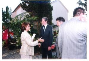 CHH FOTOS INAUGURACION CONSULADO (88)